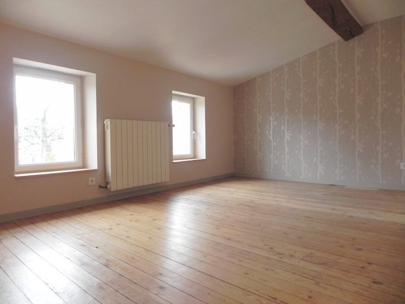Vente maison / villa Agen 180000€ - Photo 7
