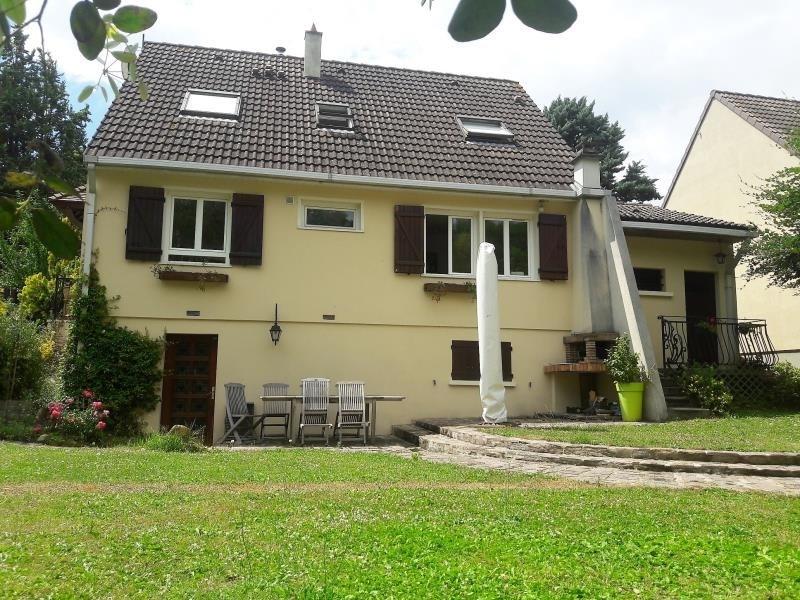 Vente maison / villa Mery sur oise 399000€ - Photo 3