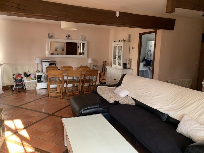 Vente maison / villa Juvisy sur orge 420000€ - Photo 10