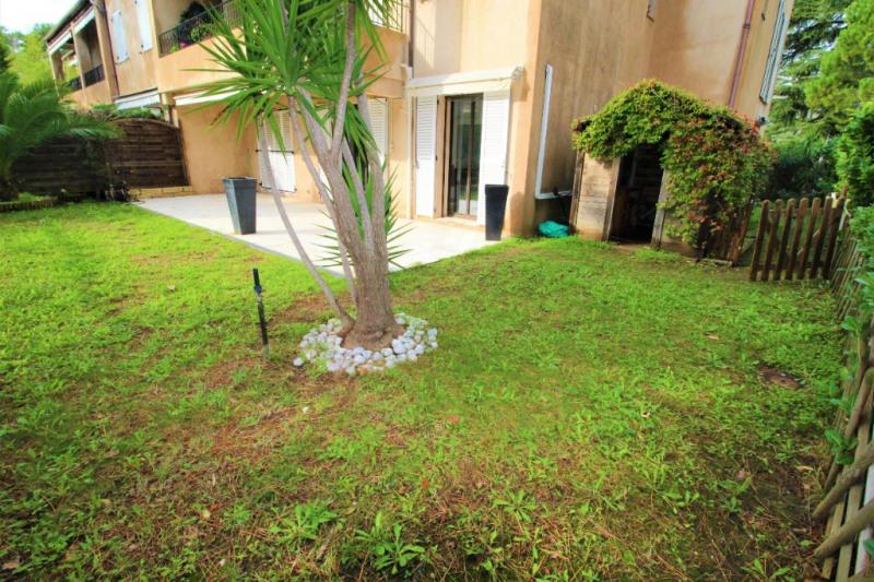 Deluxe sale apartment Villeneuve loubet 599000€ - Picture 7