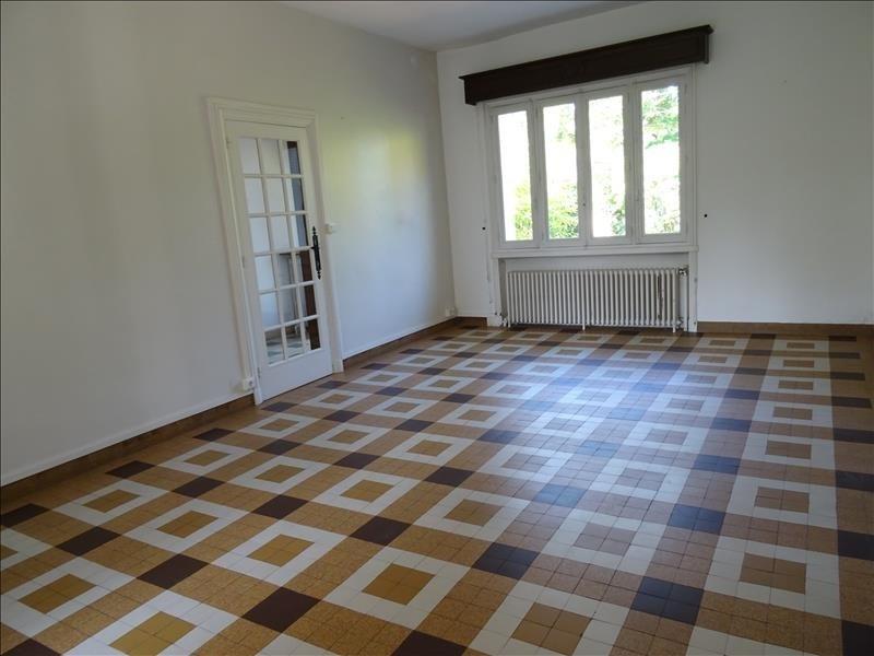 Rental house / villa Riorges 900€ CC - Picture 3