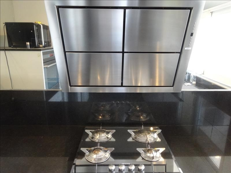 Vente de prestige maison / villa Balma 720000€ - Photo 5