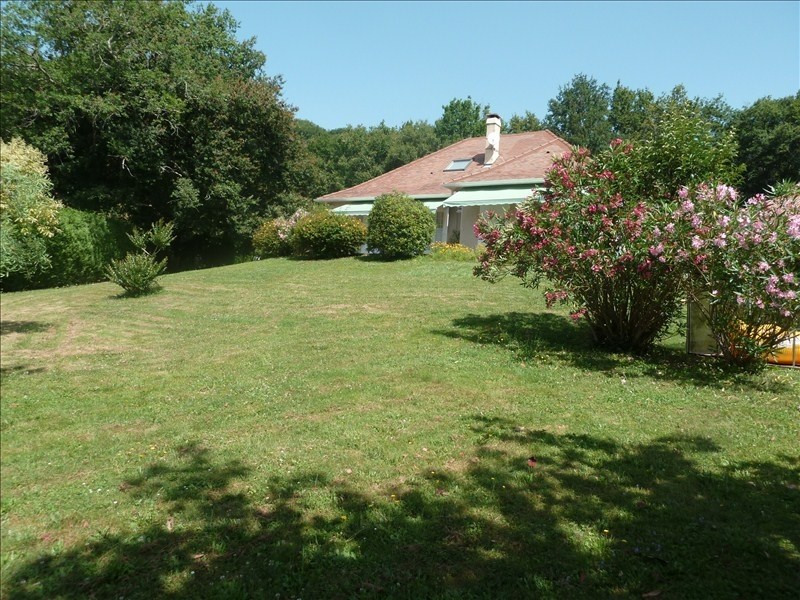 Vente maison / villa Pau 340000€ - Photo 1