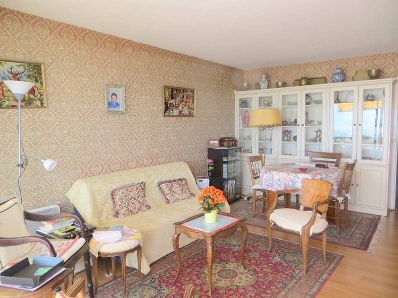 Vente appartement La baule escoublac 430 500€ - Photo 3