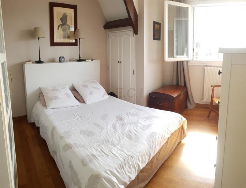 Vente maison / villa Argenteuil 435000€ - Photo 8