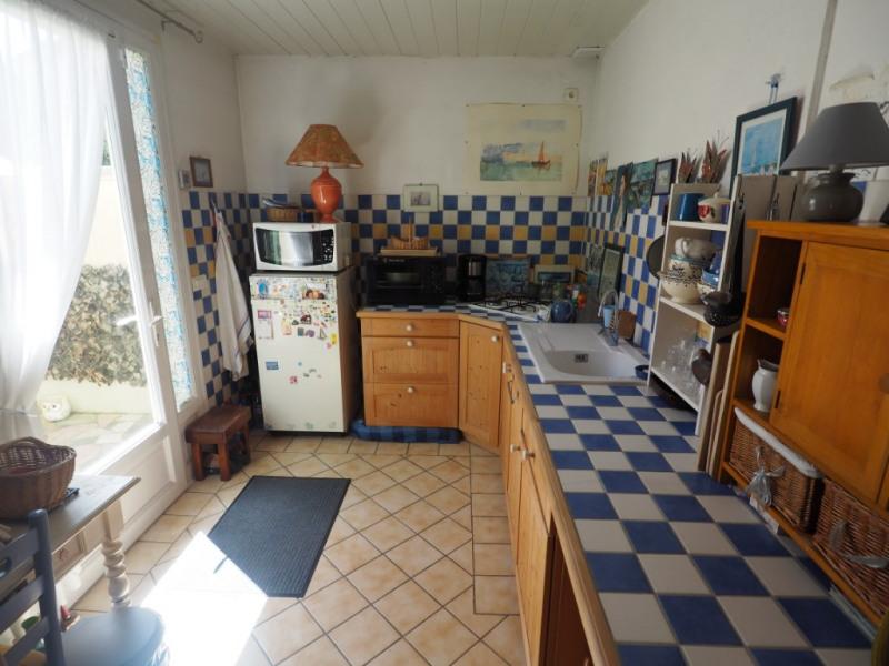 Sale house / villa Melun 180850€ - Picture 3