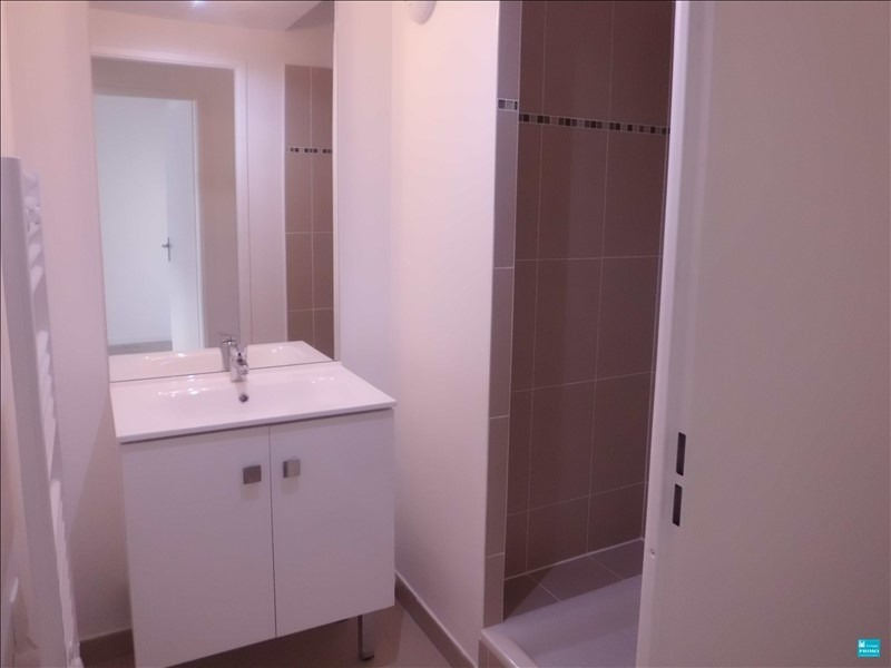Location appartement Chatenay malabry 1 350€ CC - Photo 4