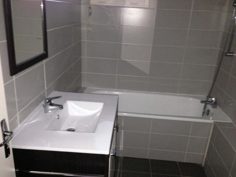 Location appartement Nevers 750€ CC - Photo 6