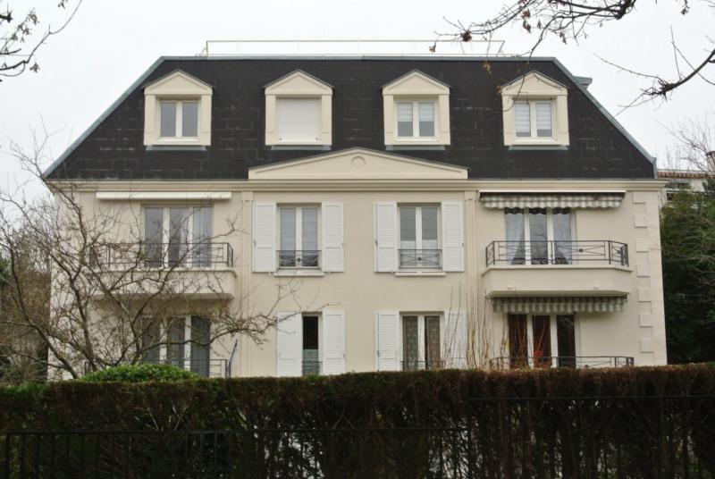 Sale apartment Le raincy 354000€ - Picture 10