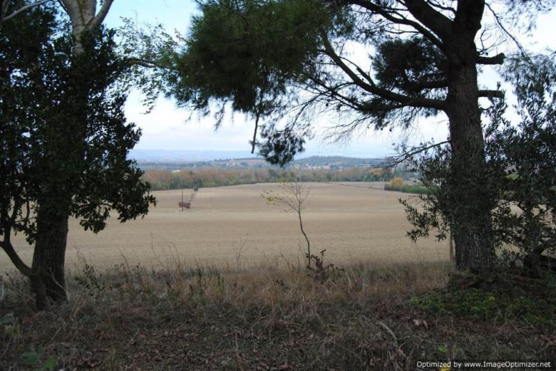 Vente terrain Villepinte 80000€ - Photo 11