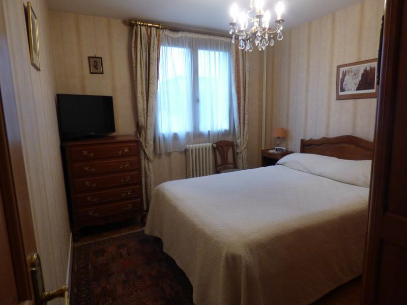 Vente appartement Colombes 385000€ - Photo 3