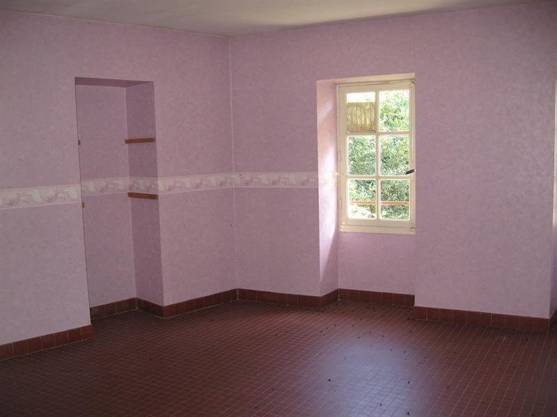 Vente immeuble Montguyon 144 000€ - Photo 10