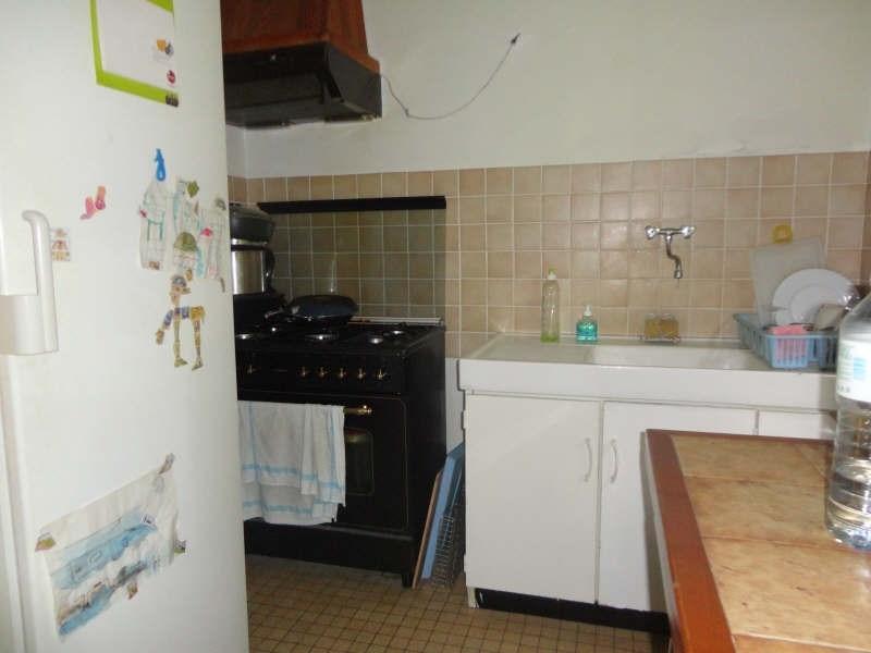 Sale house / villa Septfonds 97000€ - Picture 5
