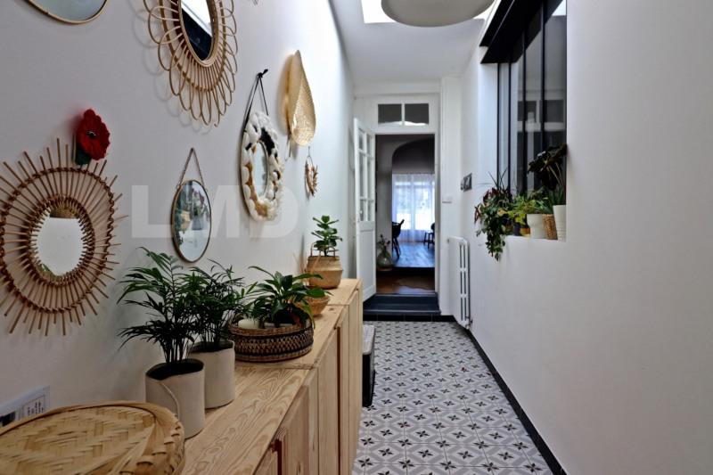 Vente maison / villa Gimont 225000€ - Photo 1