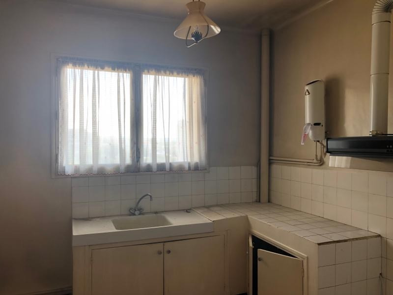 Vente appartement Toulon 119 000€ - Photo 6