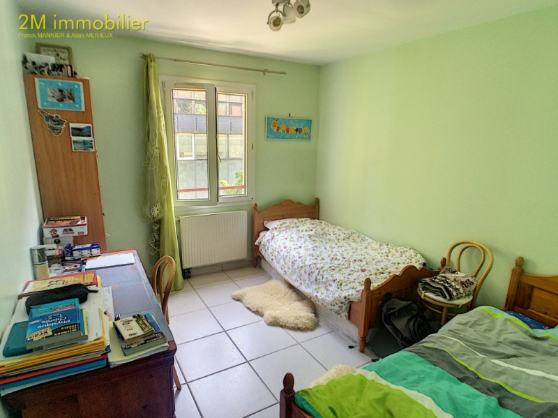 Vente appartement Melun 169000€ - Photo 8