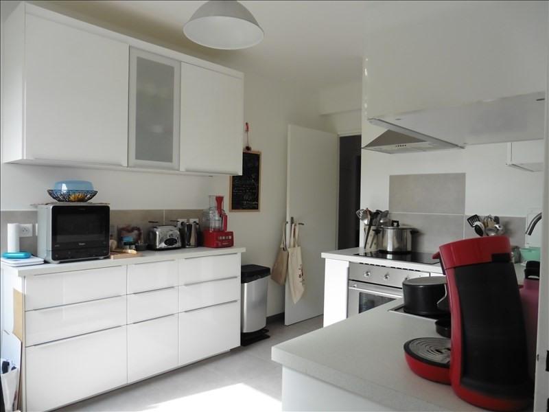 Location appartement Louveciennes 2100€ CC - Photo 2