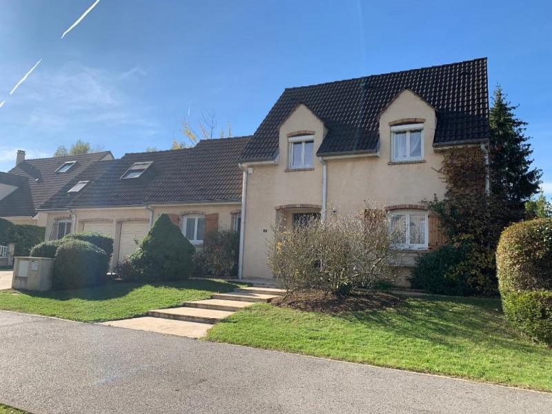 Sale house / villa Villennes sur seine 934500€ - Picture 14