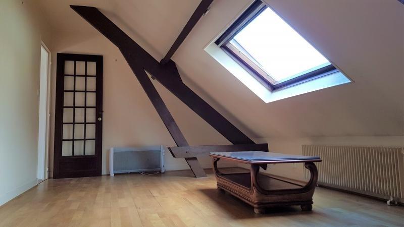 Sale house / villa Ormesson sur marne 581000€ - Picture 4