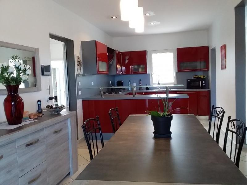 Vente maison / villa St pierre 450000€ - Photo 3