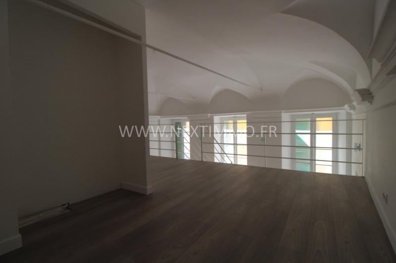 Revenda apartamento Menton 350000€ - Fotografia 6