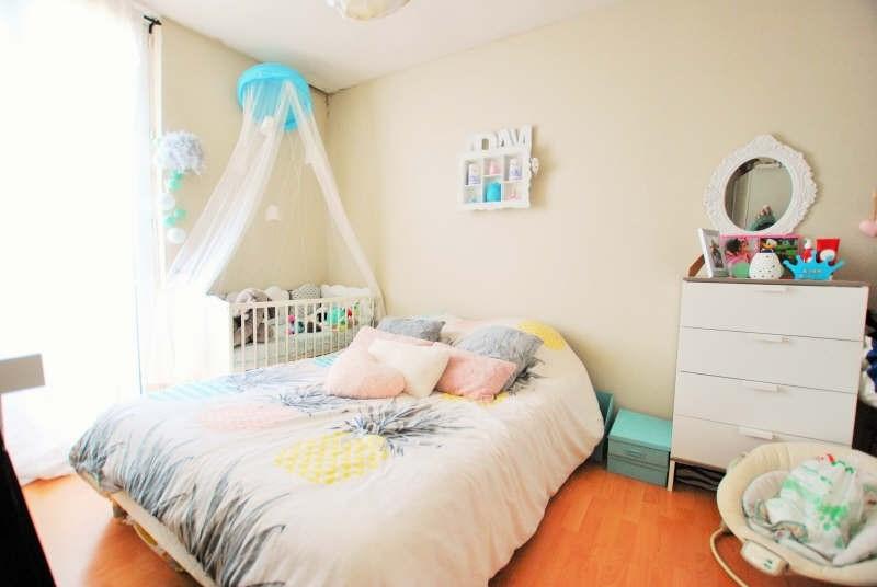 Vendita appartamento Bezons 140000€ - Fotografia 2