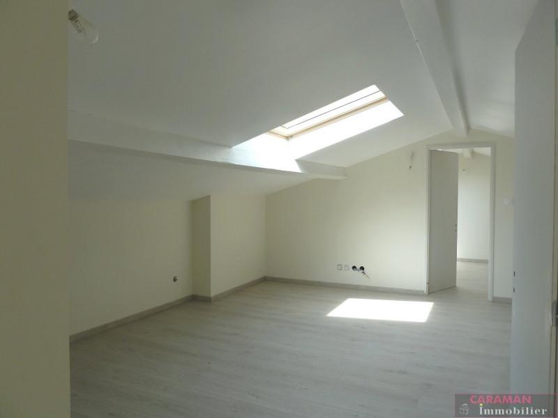 Rental house / villa Saint felix lauragais  secteur 950€ CC - Picture 10