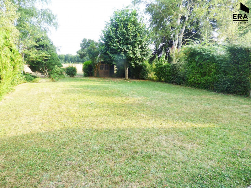 Location maison / villa Lesigny 1 574,50€ CC - Photo 3