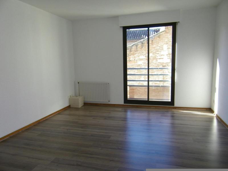 Location appartement Agen 578€ CC - Photo 2