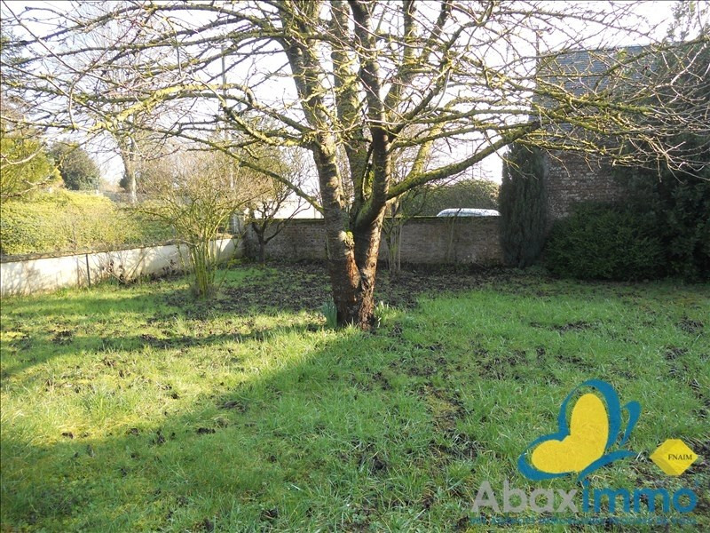 Sale house / villa Falaise 87 600€ - Picture 8