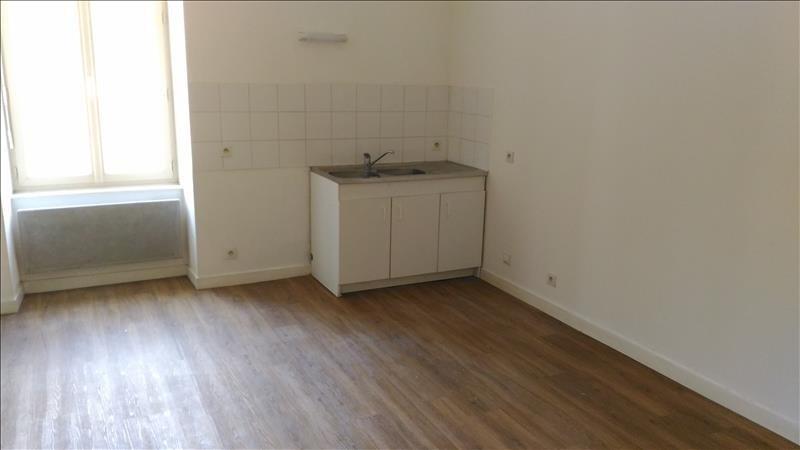 Locação apartamento Esse 330€ CC - Fotografia 1
