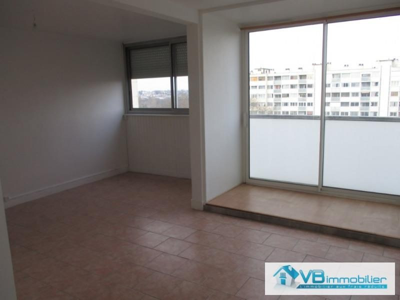 Sale apartment Savigny sur orge 132 000€ - Picture 1