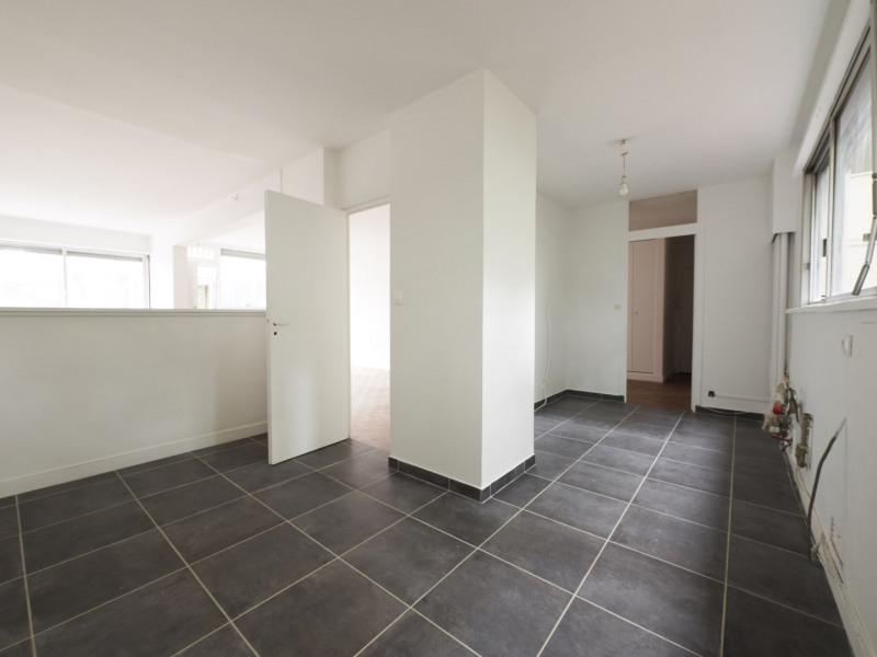 Vendita appartamento Bagnolet 300000€ - Fotografia 6