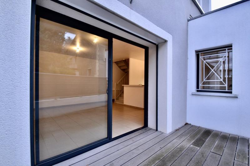 Vente maison / villa St etienne 221000€ - Photo 2