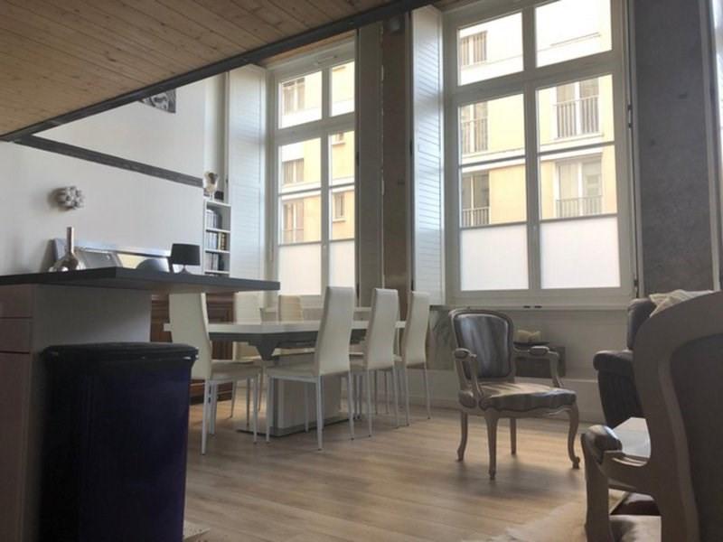 Revenda apartamento Lyon 4ème 445000€ - Fotografia 2