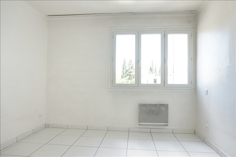 Location appartement Montpellier 750€ CC - Photo 5