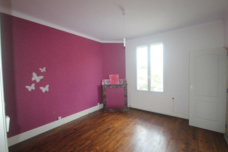Sale house / villa Sermoise sur loire 138 000€ - Picture 4