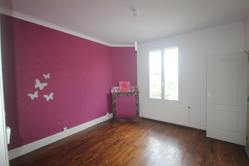 Vente maison / villa Sermoise sur loire 138000€ - Photo 4