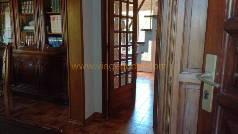 Life annuity house / villa Tournefeuille 85 000€ - Picture 11