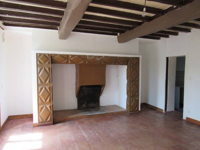 Location maison / villa Lugan 1 000€ CC - Photo 3