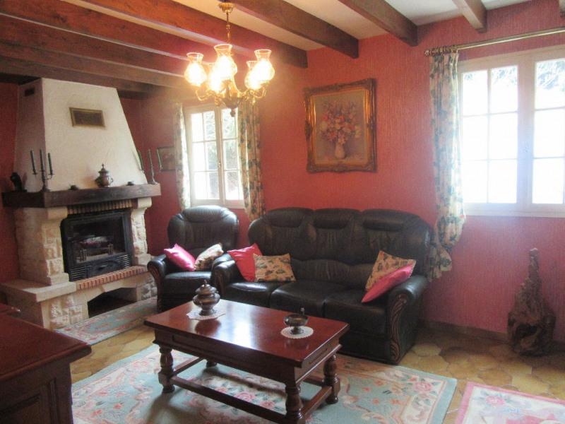 Sale house / villa Aire sur l adour 171000€ - Picture 11