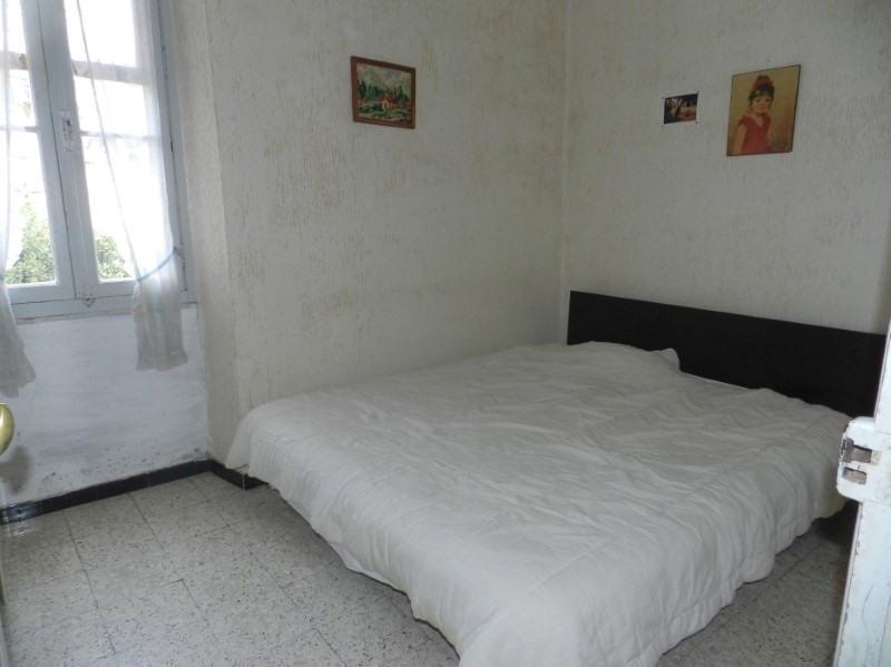 Sale apartment Bormes les mimosas 249000€ - Picture 6