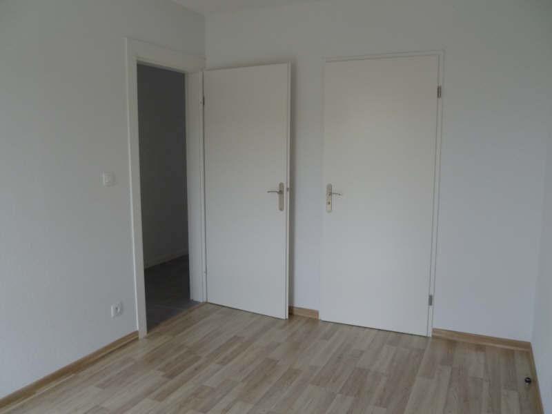 Rental apartment Saint orens de gameville 1012€ CC - Picture 10