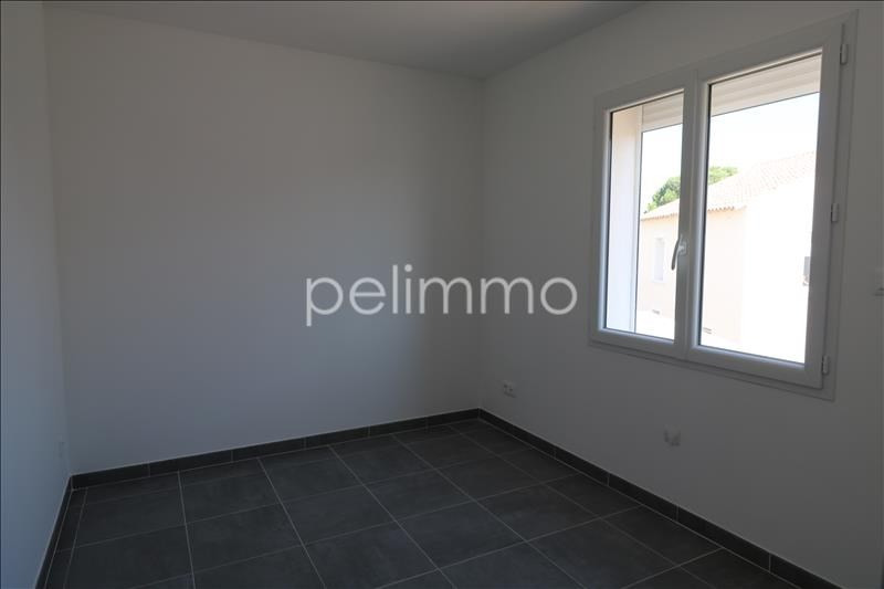 Vente maison / villa Salon de provence 315 000€ - Photo 4