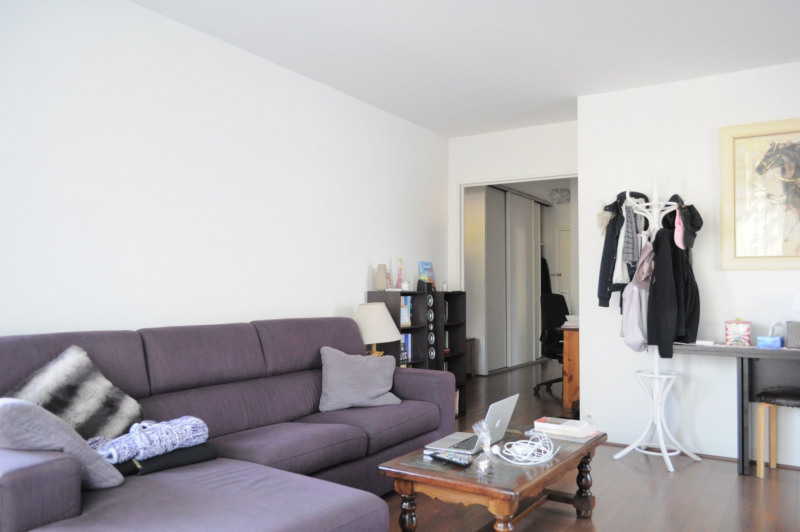 Sale apartment Le raincy 335 000€ - Picture 4