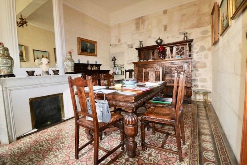 Revenda residencial de prestígio casa Arles 950000€ - Fotografia 20