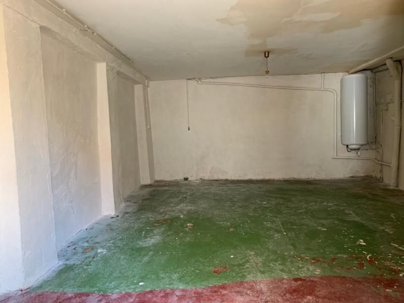 Location appartement La ville du bois 850€ CC - Photo 10