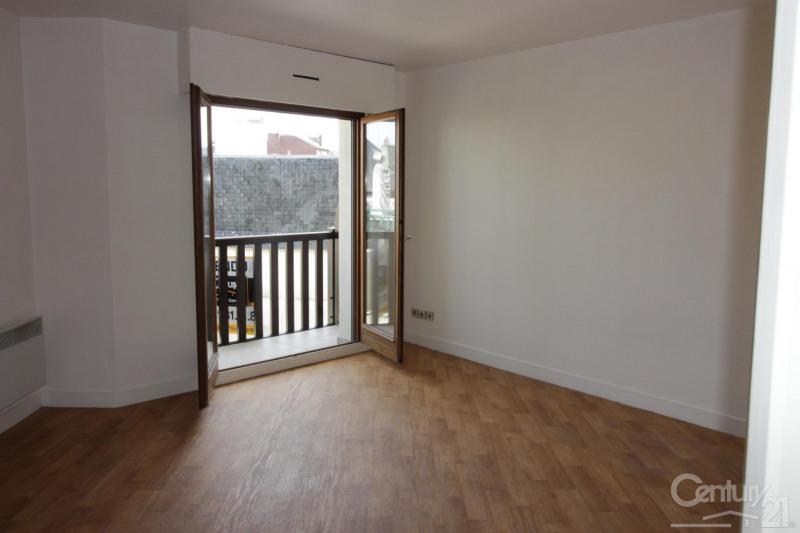 Vendita appartamento Deauville 130000€ - Fotografia 5