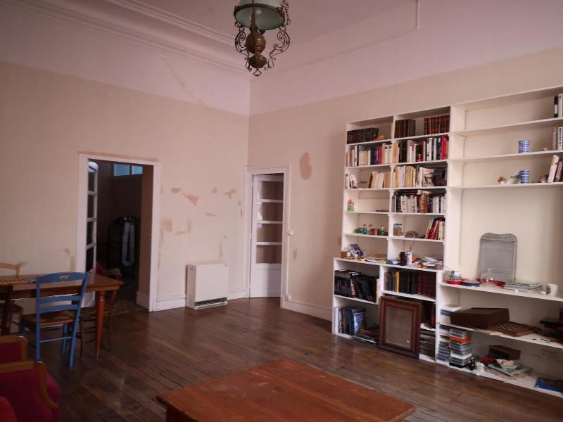 Verkoop  appartement Vichy 117700€ - Foto 3