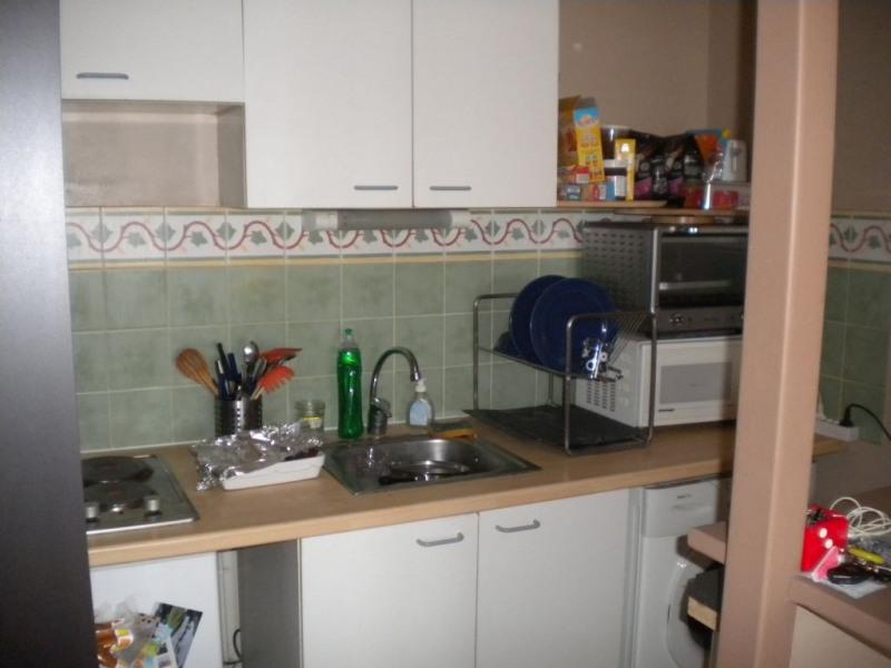 Rental apartment Toulouse 593€ CC - Picture 4